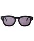 Tailor black and grey lens sunglasses Sale - Céline Sale