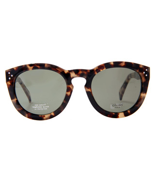 ad3bb7957f65 Discounts from the Céline Sunglasses sale