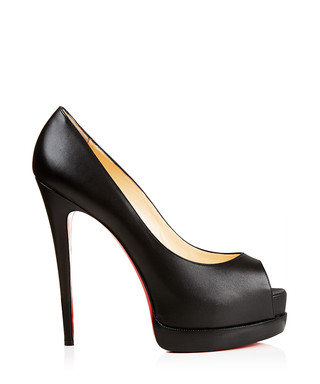 wholesale dealer bccc6 0b4bc Discounts from the Christian Louboutin sale | SECRETSALES