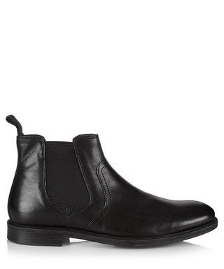 743ae790f48 Discounts from the Men's Leather Boots Under £40 sale | SECRETSALES