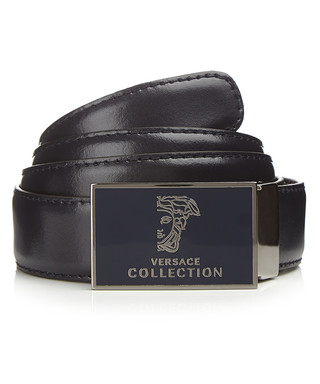Discounts from the Versace Collection Accessories sale   SECRETSALES 0b27ad0da3