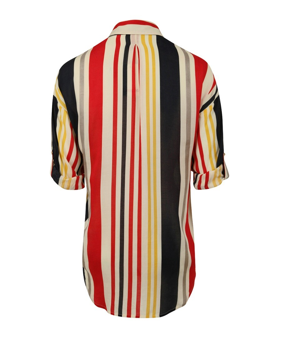 Cover your body with amazing Black Gold Stripe t-shirts from Zazzle. Search for your new favorite shirt from thousands of great designs!