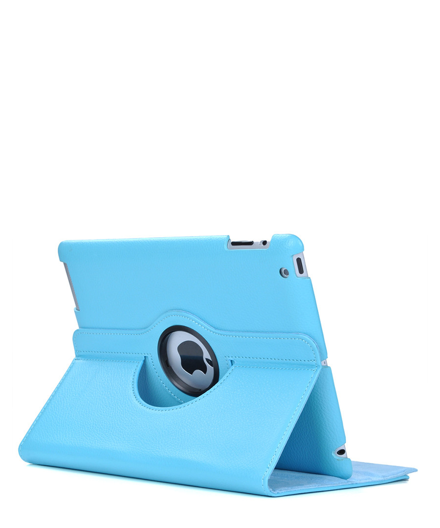 private sales on internet the case Shop the guccicom official site please include at least one upper case letter you are using an older version of internet explorer.