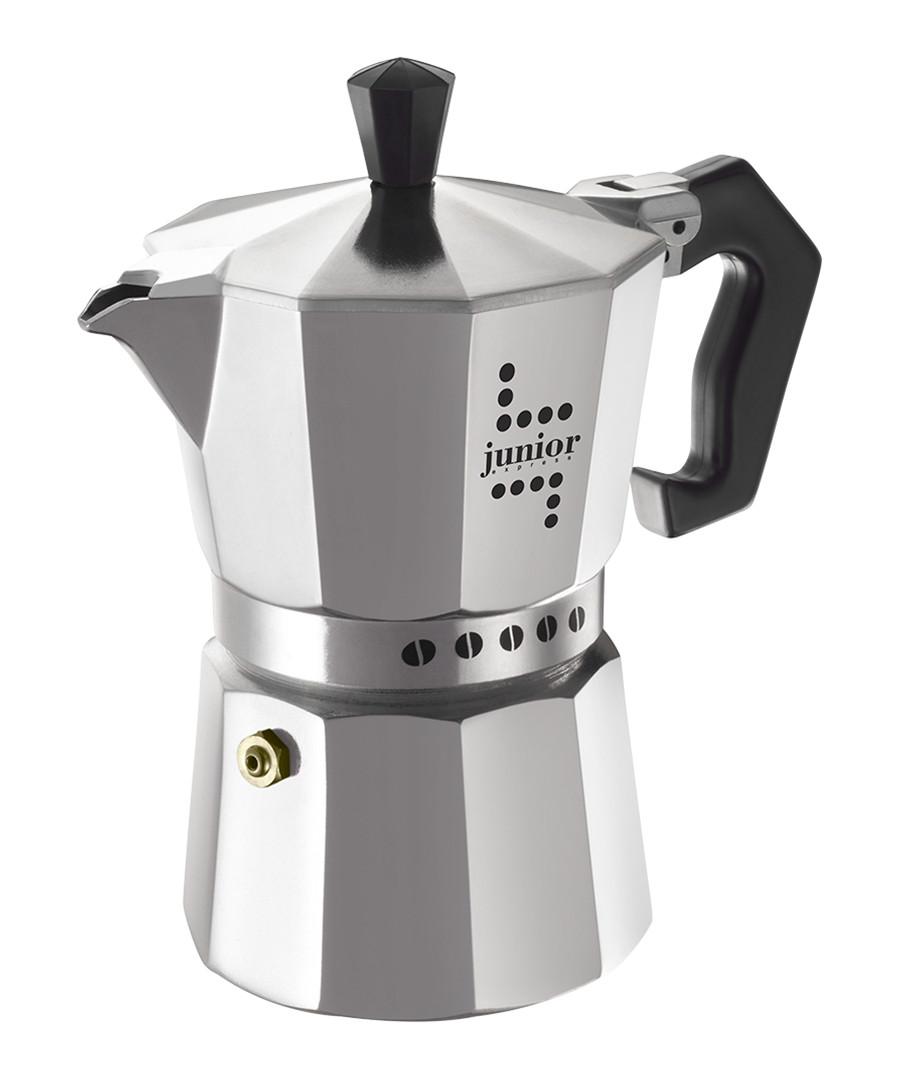 SECRETSALES, Discount Designer Clothes Sale Online - Junior Express stove top coffee maker