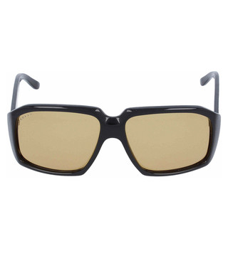 ab1aca3fe9a1 Discounts from the Gucci Frames   Sunglasses sale