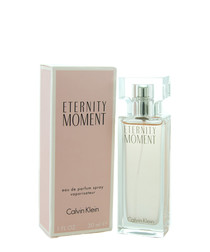 Eternity Moment EDP 30ml