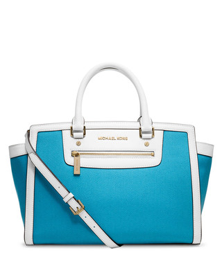 d10c8198c2 Discounts from the Michael Kors Handbags sale