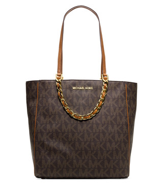 ac8731bf2df7 Discounts from the Michael Kors Handbags sale | SECRETSALES