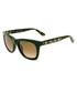 Sasha Havana D-frame sunglasses Sale - Jimmy Choo Sale