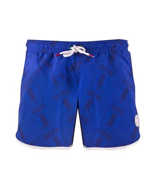 eff1daedfe Discounts from the Supremacy Swim & Beachwear sale | SECRETSALES