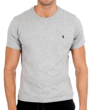 polo outlet sale nzvj  ralph lauren sale t shirts