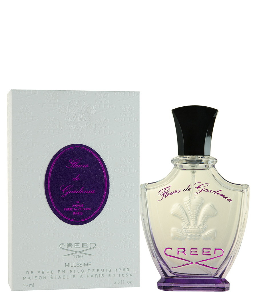 Fleurs De Gardenia EDP 75ml  Sale - creed