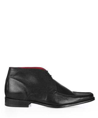 6c93b6695bd Discounts from the Men s Leather Shoe Collection sale