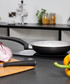 Grey colour-change frying pan 20cm Sale - tower Sale