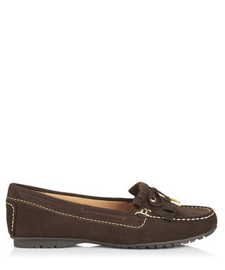 54b1dc3d5c5 Discounts from the Women s Shoe Sale  Sizes 2-4 sale