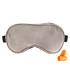 Eye mask & earplugs set Sale - les bagagistes Sale