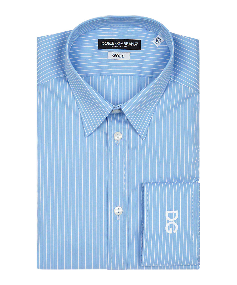 Secretsales Discount Designer Clothes Sale Online Light