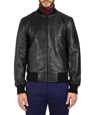 uk availability 1235d fee98 Discounts from the SELECTED HOMME sale | SECRETSALES