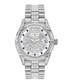 Comète II silver-tone steel watch Sale - andre belfort Sale