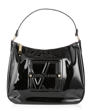 f5b12bdd5b Discounts from the Versace Jeans Handbags sale | SECRETSALES