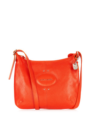 ec767abf892d Discounts from the Longchamp Handbags sale