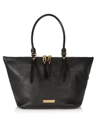 Discounts from the Burberry Handbags   Accessories sale  8dec50661f2e3