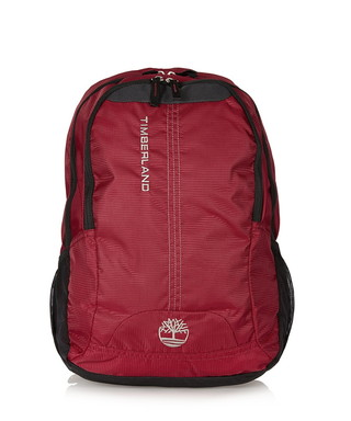 159ced64ff Discounts from the Timberland Backpacks sale | SECRETSALES