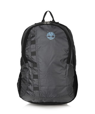 Discounts from the Timberland Backpacks sale | SECRETSALES