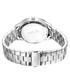 Mondrian diamond & Swarovski watch Sale - jbw Sale