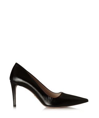 bbe154043 Discounts from the Prada Shoes For Women sale | SECRETSALES
