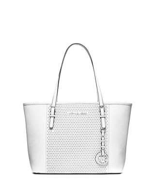 5f648f2c165d Discounts from the Michael Kors Handbags sale