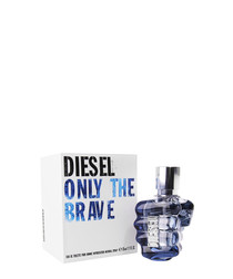 Only The Brave EDT 35ml