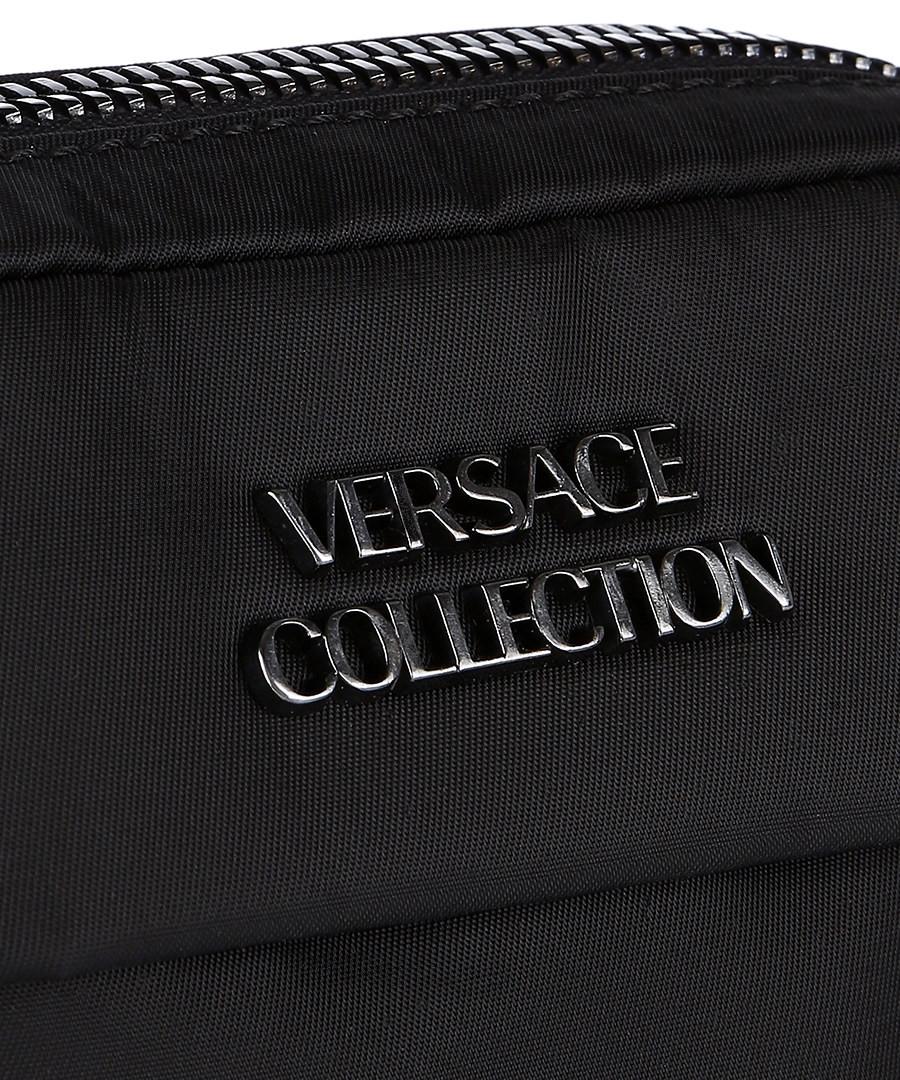 Sale Versace Versace Collection Sale