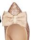 Chloe gold glitter heels Sale - Carvela Kurt Geiger Sale