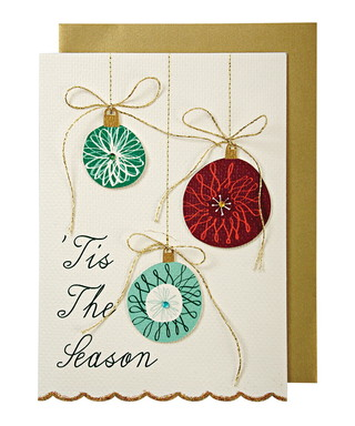 discounts from the merimeri christmas stationery sale secretsales