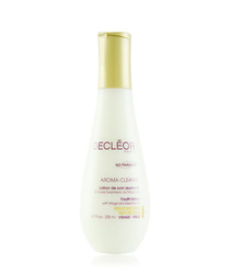 Youth Cleanse lotion 200ml