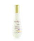 Youth cleanse lotion 200ml Sale - decleor Sale