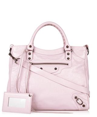 5f5755e84ab6 Discounts from the Balenciaga Handbags sale
