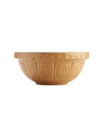 Image of Cane mixing bowl 24cm