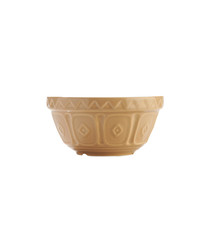 Image of Cane mixing bowl 12cm