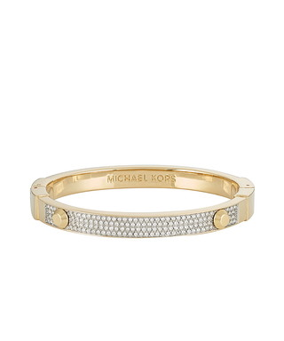 discounts from the michael kors jewellery sale secretsales rh secretsales com michael kors jewelry sale macys michael kors jewellery sale ireland