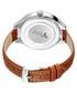 Aria two-tone diamond dial watch Sale - jbw Sale