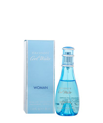 Cool Water EDT 30ml