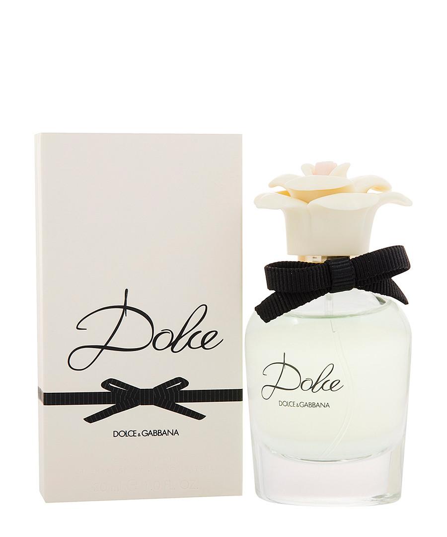 Dolce EDP 30ml Sale - dolce & gabbana