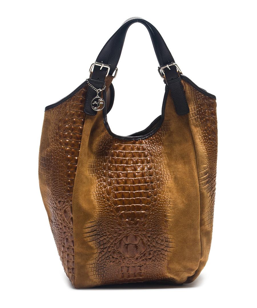Fendi: история бренда, сумки Baguette как отличить