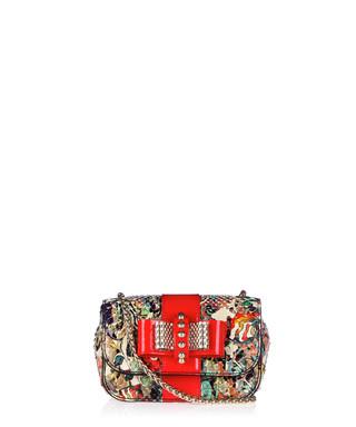 47bf23a207f Discounts from the Christian Louboutin Handbags sale | SECRETSALES
