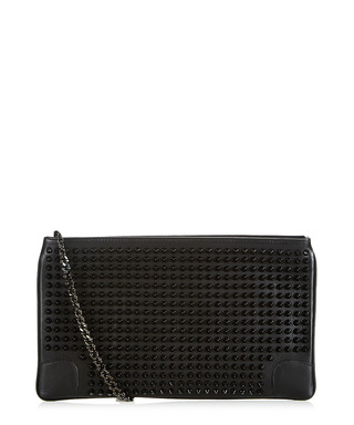 851b4a9d355c Discounts from the Christian Louboutin Handbags sale
