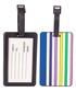3pc multi-colour 3-in-1 travel kit Sale - les bagagistes Sale