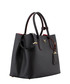 Black saffiano leather tote bag Sale - Prada Sale