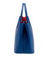 Cornflower blue saffiano leather tote Sale - Prada Sale